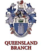 QLD Quarrying Safety and Health Conference